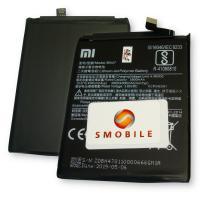 Аккумуляторная батарея Xiaomi BN47 Redmi 6 Pro / Mi A2 Lite