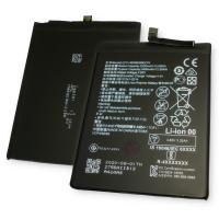 Аккумуляторная батарея Huawei Honor 8X / Honor Play / Mate 20 Lite / P10 Plus