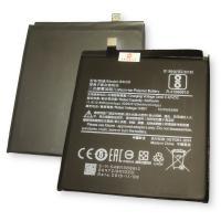 Аккумуляторная батарея Xiaomi BM3D Mi 8 SE