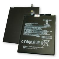 Аккумуляторная батарея Xiaomi BM3E Mi 8