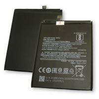 Аккумуляторная батарея Xiaomi BM3J Mi 8 Lite