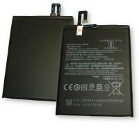 Аккумуляторная батарея Xiaomi BM4E Pocophone F1