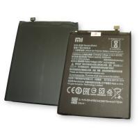 Аккумуляторная батарея Xiaomi BN4A Redmi Note 7 / Note 7 Pro