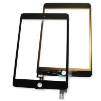 Сенсорный экран iPad Mini 5-го поколения 2019, черный (оригинальные комплектующие)
