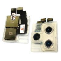 Камера основная iPhone 11 Pro / 11 Pro Max модуль с трех камер, по 12Мп (оригинал)