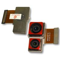 Камера основная Xiaomi Mi 9T / Mi 9T Pro - модуль с двумя камерами (оригинал Китай)