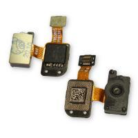 Шлейф Xiaomi Mi9T / Mi9T Pro / Redmi K20 / Redmi K20 Pro со сканером отпечатка пальца (оригинал Китай)