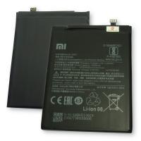 Аккумуляторная батарея Xiaomi BN51 Redmi 8 / Redmi 8A