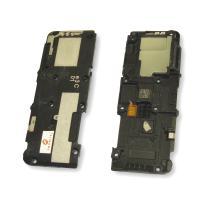 Динамик на звонок Xiaomi Mi9T / Mi9T Pro / Redmi K20 / Redmi K20 Pro с рамкой (оригинал Китай)