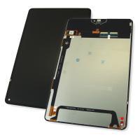"""Дисплей Huawei MatePad Pro 10.8"""" с сенсором, черный (оригинальные комплектующие)"""