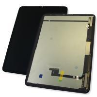 """Дисплей iPad Pro 11"""" 2018 с сенсором, черный (оригинал Китай)"""