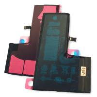 Аккумуляторная батарея iPhone XS (копия ААА)