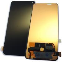 Дисплей Vivo V17 (индийская версия) / Vivo S5 с сенсором, черный (TFT)