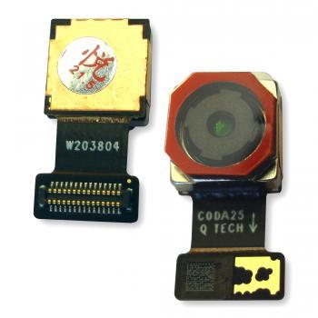Камера основная Xiaomi Redmi 9 13MP (оригинал Китай)