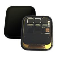 Дисплей Apple Watch SE 40 мм с сенсором, черный (оригинал 100%)