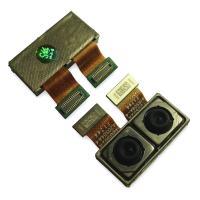 Камера основная OnePlus 5T модуль из 2 шт. (оригинал Китай)