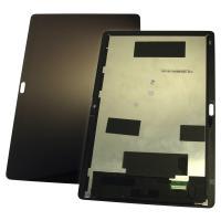 """Дисплей Huawei MediaPad T5 10.1"""" (LTE/Wi-Fi версия) с сенсором, черный (оригинальные комплектующие)"""