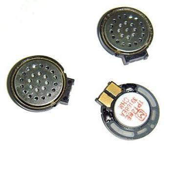Динамик на звонок Sony Ericsson K310i K510i K610i