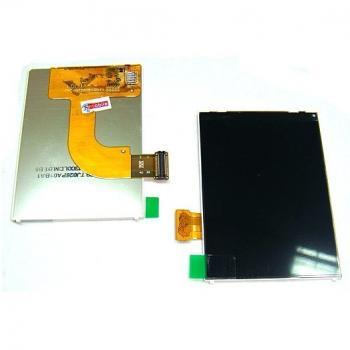 Дисплей Samsung S3650 S3653
