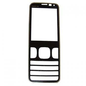 Стекло Nokia 5630
