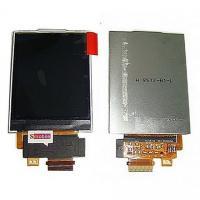 Дисплей LG KE500 KE590
