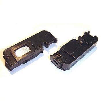 Динамик на звонок Sony Ericsson C707 модуль (оригинал)