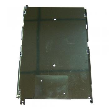 Металическая пластина жесткости для крепления дисплея iPhone 3G / 3GS