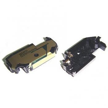 Антенна (блок) для Nokia 5030