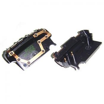 Антенна (блок) для Nokia 3610 fold