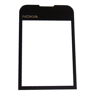 Стекло Nokia 5000