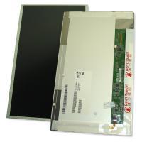 """Дисплей для ноутбука 13.3"""" LP116WH2 с LED подсветкой (1366*768 глянцевый)"""