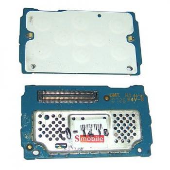 Клавиатурная плата Nokia 6280 6288 верхняя