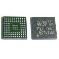 Микросхема 4396299 AVILMA контроллер питания