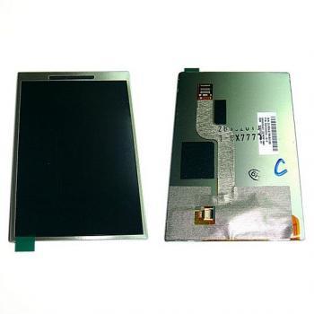 Дисплей HTC Magic A6161