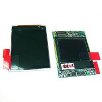 Дисплей LG KG240 KG242 KG245 L343i основной + внешний дисплей, на плате