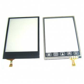 Сенсорный экран для китайских телефонов CN144 (40*55 мм)