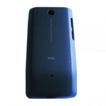 Корпус HTC Hero G3 черный