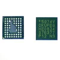 Микросхема iPhone 3G 5974V/CKUFBG/HE0913/915100 контроллер сенсора