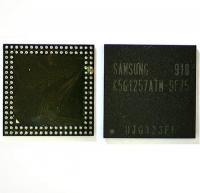 Микросхема памяти K5G1257ATM Nokia 6500sl 5610