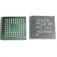 Микросхема 4376533 TAHVO контроллер питания