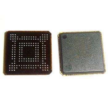 Микросхема 4377228 центральный процесор Nokia 7100sn 2680sl 2330cl