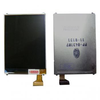 Дисплей Samsung C6112
