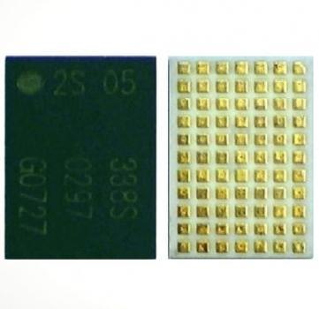 Микросхема iPhone 2G 338S0297