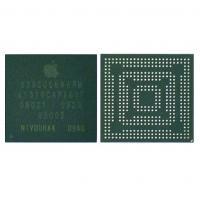 Микросхема iPhone 3G 339S0059 ARU центральный процесор (оригинал)