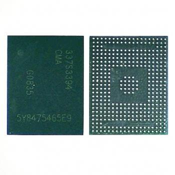 Микросхема iPhone 3G 337S3394, 337S3754 малый центральный процесор (оригинал)