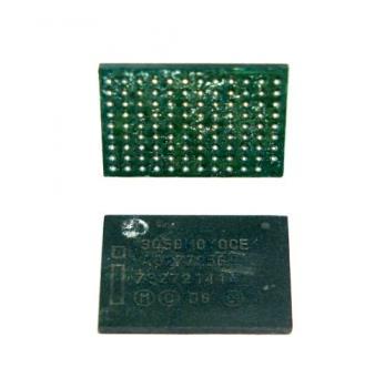 Микросхема iPhone 3G SRAM PF38F3050MOYOCE флэш-память