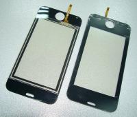 Сенсорный экран для китайских телефонов CN181 (48*97 мм)