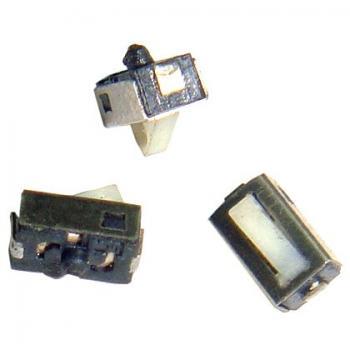 Кнопка включения камеры Sony Ericsson K770 - внутренняя