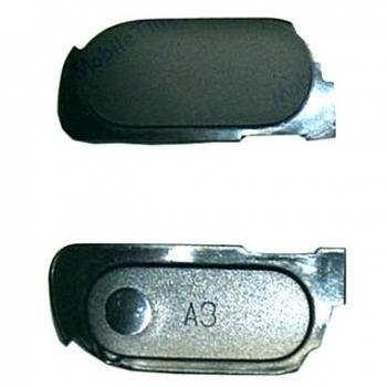 Крышка антанны WiFi iPod Touch 2 -го и 3 -го поколения