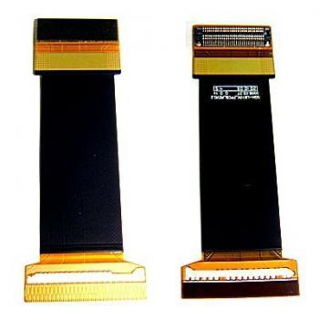 Шлейф Samsung L810V L811 (оригинал 100%)